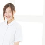看護師になりたい!どうしたら必ず看護師になれるだろう?