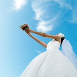 何が原因?婚活しても失敗ばかり。婚活を成功させる方法が知りたい!