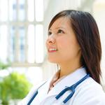 看護師の経験を活かして応援ナースという働き方