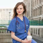 認定看護師になりたい!分野の種類や資格取得方法など徹底解説!
