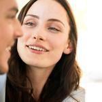 彼氏がかまってくれない時の対処法が知りたい!取るべき行動7選!