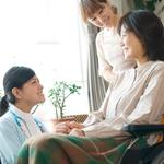 新卒で訪問看護師⁉ ~プリセプターから見た新卒看護師の成長~