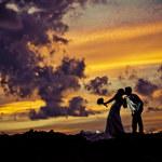 迷いのある結婚は幸せになれる?決断前に良く考えて!