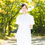看護師必見!シフト管理アプリ「フルル手帳」とは?