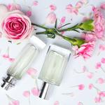 いい匂いのする女子はモテる⁈男性が好きな匂いまで教えます!
