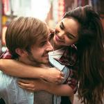 国際結婚がしたいあなたへ、楽しさと苦労する面も多い国際結婚