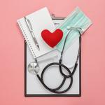医師と結婚するとどんな感じ?メリットや注意点をお教えします!