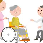 クリニック看護師の業務内容や年収を徹底解説!