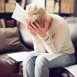 【健康編】自律神経失調症の原因と対策