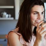 ダイエット中の水分摂取量は1日どの位?ダイエットに水分が必要な理由とは