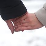 夫婦いつまでも仲良くいたい!今すぐ聞きたい円満の秘訣とは?