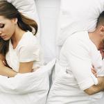 喧嘩が日常茶飯事…争い事に疲れたあなたへ、喧嘩のない円満夫婦になる秘訣