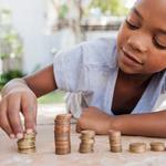 「すぐに始められる貯金の仕方!」