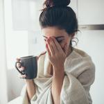 頭痛にはコーヒーが効果的!でも用法容量には注意が必要」