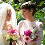 「同性婚ってできるの?多様化する結婚のカタチ」