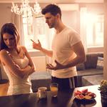 彼氏の束縛がすごすぎる…もう耐えられない時の対処法とは?