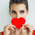 恋がしたい!恋難民が増殖中?原因と引き寄せの方法