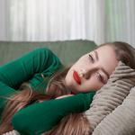 「眠気対策をするには原因を知っておくべき!?眠気対策もご紹介します!」