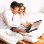 夫婦円満のために…結婚前の同棲って必要ですか?