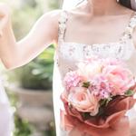 結婚に妥協は必要っていうけど…本当に幸せになれますか?