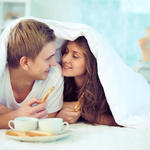 初めて彼氏とのお家デートを成功させたい!することや注意点は何がある?