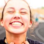 幸せな人の共通点って?今すぐ幸せになる方法