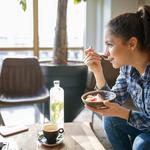 はちみつの効果・効能とオススメな食べ方を紹介!