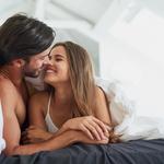 長く続くカップルって特徴があるの?その秘策を伝授します♡