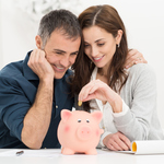 「節約上手な主婦が実践していることとは?少しでも貯金するための節約術!」