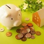 貯金がどんどん増える!節約生活術
