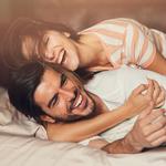 付き合って1 ヶ月経ったカップルが注意しておくべきことって何?