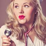 ドラマの世界と一緒?「ナースのお仕事」と実際の看護現場