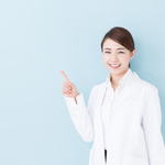 保健師になるにはどうすればいいの?勉強方法や就職先は?