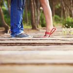 家は女が守るべき?男女にとっての究極の結婚相手とは?