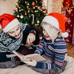 旦那さんに喜ばれるクリスマスプレゼント! 大好きな旦那さんにとっておきのプレゼントを用意しよう!