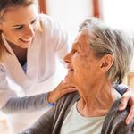 介護のおむつ交換の仕方と、介護者の心がまえとは