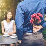 男性が女友達を好きになるのはどんな時? 女性として意識すると何が変わる?