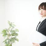 転職の志望動機、どう考える? きちんと伝えるために必要な事前準備とは