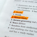 【投資信託初心者必見】投資信託とは?わかりやすく説明します!