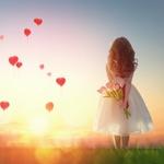 恋の病って悪いもの?症状と改善方法