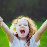 幸せになるために。どうしたら幸せになれる?幸せになるためにやっておきたいこと