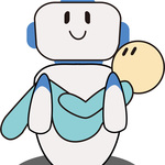 「介護ロボットはどんなことを助けてくれる?現状と課題と、これからのこと」