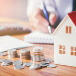 不動産に投資するってどういうこと?不動産投資にリスクは無いの?
