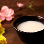 飲む点滴と言われている甘酒の効果効能を紹介!