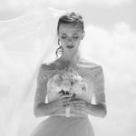 結婚に対する焦り…女性が感じる結婚への焦りとは?