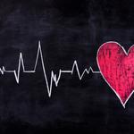 医者と結婚するのは覚悟がいる! 医師の妻に向く人、向かない人