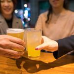 「飲み会でのマナー。意外と知らない、常識やマナーまとめ」