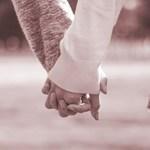 「デートで手をつなぐタイミングは?手つなぎで幸せになろう!」