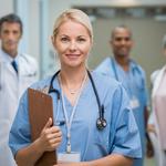 看護師の年収はいくら?年収は特別手当で上下する!