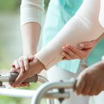 介護福祉士になるには。取得するメリットや受験資格について解説